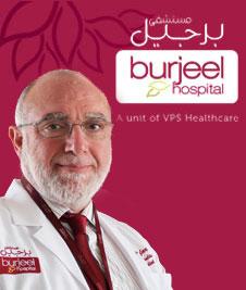 Dr. Mohsen Mostafa