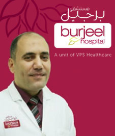 Dr. Yassir Mousa